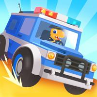 dino-police